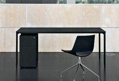 Bordonabe: B07 single desk