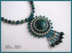 Bead Embroidery Jewelry, Beaded Embroidery, Beaded Jewelry, Bead Weaving, Sorting, Beading, Drop Earrings, Seed Beads, Crown Headband