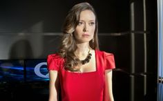 Has ARROW broken 'The Curse Of SUMMER GLAU' ? - Warped Factor - Daily features & news from the world of geek