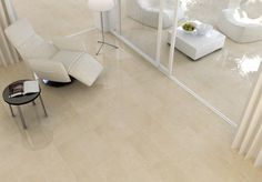 Siena Larios Wall And Floor Tiles, Porcelain Tile, Siena, Palette, Flooring, Store, Design, Home Decor, Decoration Home