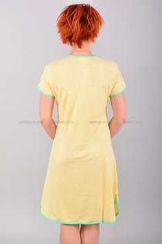 Домашнее платье В0058 Цена: 350 руб Домашнее платье выполнено из комфортного материала. Модель комфортного кроя, украшена контрастным принтом. Изделие имеет два фронтальных кармана. Состав: 65 % хлопок, 35 % полиэстер. Размеры:XL,2XL,3X   http://odezhda-m.ru/products/domashnee-plate-v0058  #одежда #женщинам #домашняяодежда #одеждамаркет