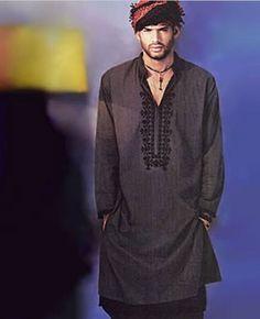 Men-Stylish-Kurta-Designs-For-Mehndi-Function-009.jpg (JPEG Image, 488 × 600 pixels) - Scaled (90%)