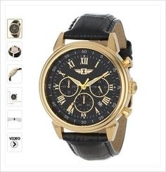 nice watches for men best watch brands 2014 nice top 5 best mens watches watch guide