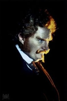 Jim Broadbent as Harold Zidler