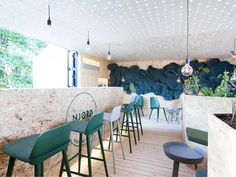 BARS readers' choice: top projects of 2016 - News - Frameweb