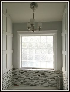 Bathroom Windows Block how to remodel a small bathroom | small bathrooms, bathroom