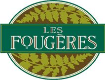 Les Fougeres, a Chamberefst partner restaurant in Ottawa Favorite Things Party, My Favorite Food, Ottawa Restaurants, Wedding Reception Locations, Dinner Menu, Burger King Logo, Quebec, Party Planning, Catering