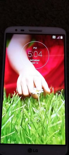 52 Best APPS For Smartphones images   Computer science