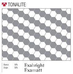 #Tonalite #Exabright #Layout #Schema Posa #Pattern #Tiles #Piastrelle #Azulejos…