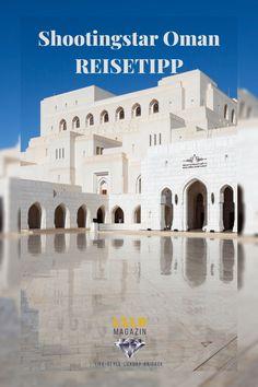 Ideen für deine Rundreise durch den Oman. Von Maskat bis Salalah. Strände, Städte, Wadis Berge und eine Nacht in der Wüste. Interessant? Klick rein. Salalah, Strand, Taj Mahal, Hotels, Explore, Group, Luxury, World, Box