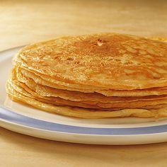 Pfannkuchen Rezept | Küchengötter