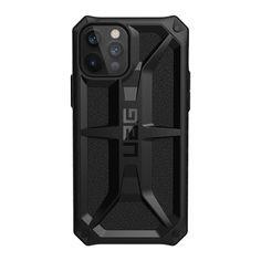 Apple Iphone 6, Iphone 5s, Iphone 7 Plus, Iphone Cases, Smartphone, Urban Armor, Gadgets, Usb, Apple Tv