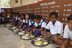 Education Trust, Donate Now, Hot Pot, Children In Need, Environment, Food, Essen, Meals, Yemek