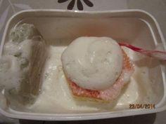 """Мыло """"Горчичное"""" для мытья посуды, изготовленное из обмылков : мастер-класс"""