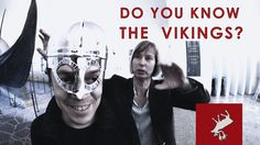 Ten Viking Myths Busted - Get Ready To Be Surprised Viking Myths, Viking Facts, Viking Museum, Viking Ship, Get Ready, Positive Vibes, Did You Know, Vikings, Norway