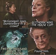 Here Are 100 Hilarious Harry Potter Jokes To Get You Through The Day - All Memes Harry Potter World, Mundo Harry Potter, Harry Potter Puns, Harry Potter Universal, Harry Potter Characters, Harry Potter Funny Quotes, Harry Potter Comics, Harry Potter Hogwarts, Ridiculous Harry Potter