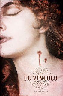 "Rebelión de Libros: Reseña: ""El vínculo (Macabra Tentación nº 1)"" *****RESEÑA CRITICONA***** EL VÍNCULO: macabra tentación.  #romance #romanceparanormal #vampiro   http://rebeliondelibros.blogspot.com.ar/2016/03/resena-el-vinculo-macabra-tentacion-n-1.html"