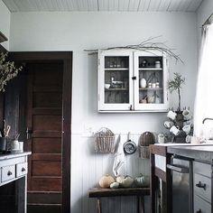 """oldfarmhouse:  """"https://www.instagram.com/please /BBp8zL2LibN/?taken-by=houseofharvest  """""""