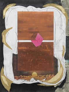 """2014 12""""x9"""" Collage"""
