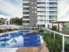 Spazio Lara Sao Jose do Rio Preto Located 500 metres from Shopping Plaza Avenue, Spazio Lara offers accommodation in Sao Jose do Rio Preto. The air-conditioned unit is 1.4 km from Municipal Theater.  The unit equipped with a kitchen with an oven and microwave.