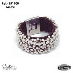 #ciclon #bijoux #boutique #pierreemoi #tarbes #bracelet