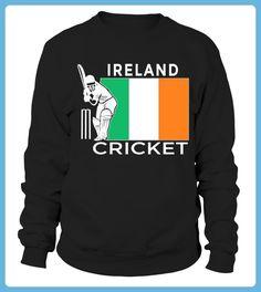 Baseball Cricket batsman Batting Bat cricketting crick ket T shirt (*Partner Link)