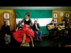 María la Golondrina, tangos de Granada - YouTube Tango, Granada, Youtube, The Originals, Music, Flamenco, Musica, Musik, Grenada