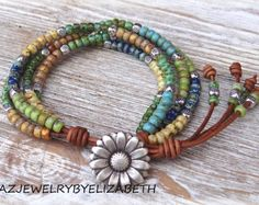 Browse unique items from AZJEWELRYBYELIZABETH on Etsy, a global marketplace of handmade, vintage and creative goods.