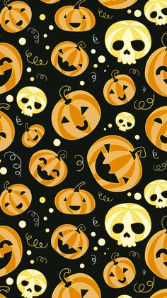 Below are the Halloween Wallpaper Phone. This article about Halloween Wallpaper Phone was posted under the Halloween Wallpaper category by our team at October 2019 at pm. Hope you enjoy it and don& forget to share this post. Halloween Wallpaper Iphone, Holiday Wallpaper, Fall Wallpaper, Halloween Backgrounds, Latest Wallpaper, Trendy Wallpaper, Hd Backgrounds, Diy Halloween, Vintage Halloween