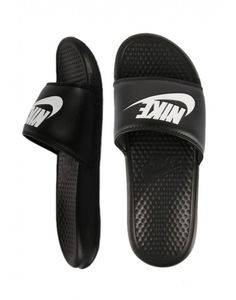 http://www.mecshopping.it/shop/scarpe/scarpe-uomo/ciabatte-infradito/ciabatta-19652.html
