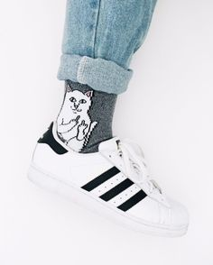 hufupukar:ripndiplivefeed: ripndip socks hufupukar ♥ for More.
