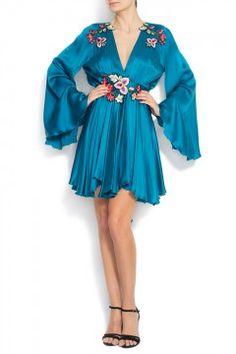 Imbracaminte - Rochii Dresses, Fashion, Dress, Gowns, Moda, Fashion Styles, Vestidos, Fashion Illustrations, Gown