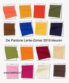 309341068153334716 / Trends, Guide, Tips and lot more Architecture ArchitectureArtDesigns Architecture Homes Architecture Details Architecture Leotard Fashion, Fashion Outfits, Womens Fashion, Fashion Trends, Body Top, Colour Schemes, Beauty Make Up, Pantone, Spring Summer Fashion