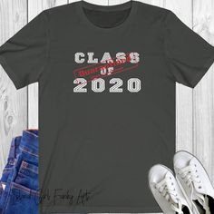 Class of 2020 Quarantined t shirt. Graduation 2020 t shirt. Graduation Shirts, Premium Brands, Class Of 2020, Island Girl, Matching Shirts, In My Feelings, Branded T Shirts, Cool T Shirts, Colorful Shirts