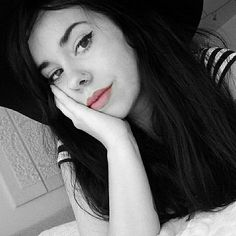 #zaomakeup Soft Touche Lipstick 431 by @zaomakeupspain #zao #makeup #makeupbio #vegan #crueltyfree #refillmakeup #maquillagerechargeable