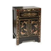 Found it at Wayfair.co.uk - Chinese Classical Small Butterfly Cabinet