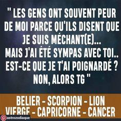 Zodiac Star Signs, Astrology Signs, Aquarius, Gemini, Ascendant Balance, School Quotes, Cancer, Jokes, Lol