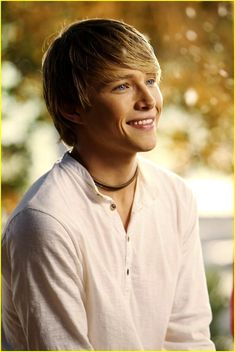 Sterling Knight Starstruck<33333 Fav movie- watched like at least 8 times now:)