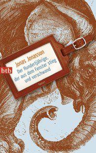 http://www.buchszene.de/wp-content/uploads/2014/07/407687.pdf