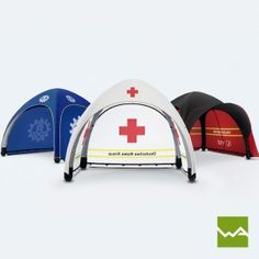 GYBE Inflatable Tents | Event Tents u0026 Structures | tents | Pinterest | Tents  sc 1 st  Pinterest & GYBE Inflatable Tents | Event Tents u0026 Structures | tents ...