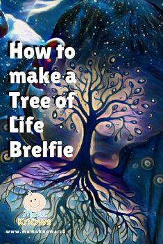 Trendy tree of life breastfeeding photos Ideas Tree Of Life Pictures, Palm Tree Pictures, Simple Tree Tattoo, Tattoo Tree, Tree Of Life Artwork, Tree Art, Breastfeeding Pictures, Family Tree Wall Sticker, Tree Sketches