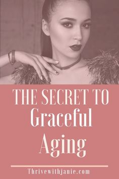 16 Habits That Accelerate the Aging Process - Thrive With Janie The way you live and the things you chose to do or your daily habits can make you age faster becaue their effects accumulate and show up as signs of aging. Healthy Lifestyle Habits, Healthy Habits, The Secret, Natural Health Tips, Good Mental Health, Healthy Aging, Anti Aging Tips, Aging Process, Boost Your Metabolism