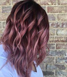 I will do this soon!!  So Mauve-a-licious  @crystalteach