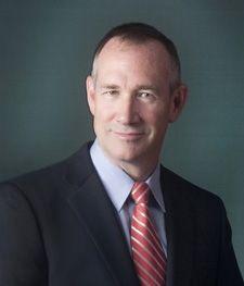 San Antonio headshots - Headshot of Professional Business Man in San Antonio Tx