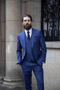 265 meilleures images du tableau Costume   Smoking homme en 2019 ... 979b52e1f6b