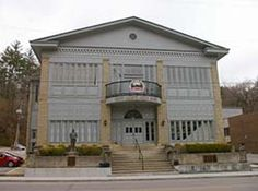 KNOTT COUNTY, Kentucky  Genealogy, History & Facts - Genealogy, Inc.