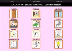 Speech Therapy, Php, Google Play, Html, Spanish, Android, Learning, Ideas, Activities