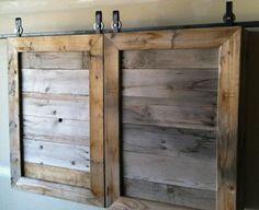Good Wood | flat screen tv cabinet