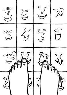 """Planasz ze specjalnego wydania mydła """"party in the shower"""" autorstwa Michała Rzecznika, jednego z szefów grupy Maszin  https://www.facebook.com/Maszin.magazyn"""
