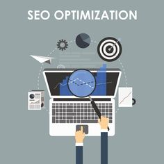 1 833-526-6427 | Montreal SEO Services Online Marketing Companies, Seo Optimization, Seo Agency, Seo Services, Montreal, Medical, Website, Medicine, Med School